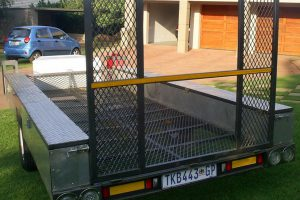 Double-Quad-Rear-Loading-Trailer-With-Side-Boxes-www.xfactorsport.co_.za1_