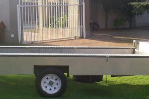 Double-Quad-Rear-Loading-Trailer-With-Side-Boxes-www.xfactorsport.co_.za_