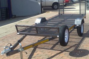 Double-Quad-Rear-Loading-Trailer-www.xfactorsport.co_.za_