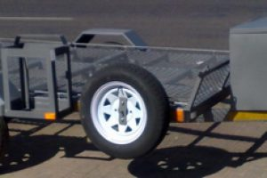 Double-Quad-Side-Loader-Trailer-www.xfactorsport.co_.za_