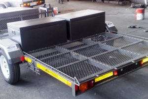 Double-Quad-Side-loader-trailer-with-storage-boxes-www.xfactorsport.co_.za1_