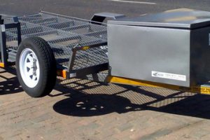 Double-Quad-Side-loader-trailer-www.xfactorsport.co_.za2_