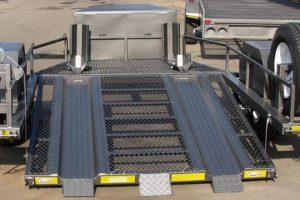 Double-bike-easy-loader-www.xfactorsport.co_.za1_