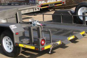 Double-bike-easy-loader-www.xfactorsport.co_.za5_