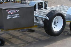 Double-bike-trailer-galvanized-with-14-inch-wheels-rubber-axle-www.xfactorsport.co_.za1_