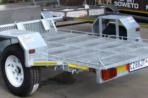 Double-bike-trailer-galvanized-with-14-inch-wheels-rubber-axle-www.xfactorsport.co_.za_