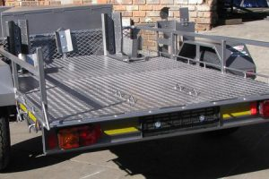 Double-bike-trailer-with-kick-plate-floor-and-14-inch-wheels-www.xfactorsport.co_.za1_