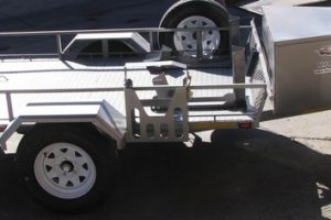 Double-bike-trailer-with-kick-plate-floor-and-14-inch-wheels-www.xfactorsport.co_.za_