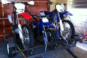 Double-bike-trailer-with-no-options-fitted-www.xfactorsport.co_.za_