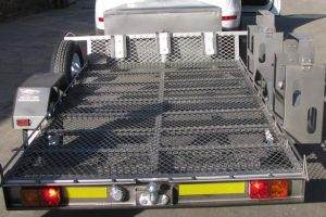 Double-bike-trailer-with-towbar-fitment-www.xfactorsport.co_.za_