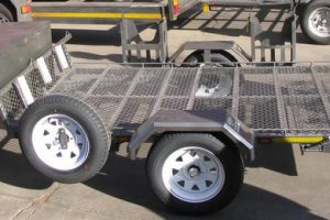 Double-bike-trailer-with-towbar-www.xfactorsport.co_.za_