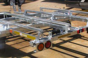 Double-jet-ski-galvanized-trailer-www.xfactorsport.co_.za1_