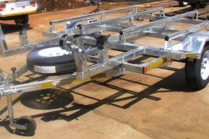 Double-jet-ski-galvanized-trailer-www.xfactorsport.co_.za_