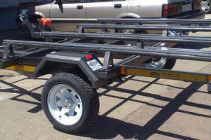 Double-jet-ski-trailer-painted-low-profile-wheels-www.xfactorsport.co_.za_