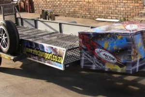 Double-quad-rear-loader-custom-www.xfactorsport.co_.za_