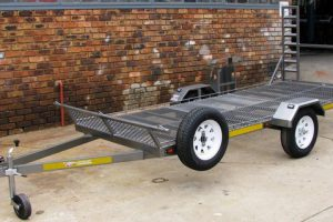 Double-quad-rear-loader-rubber-axle-www.xfactorsport.co_.za1_
