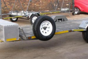 Double-quad-rear-loading-trailer-with-14-inch-wheels-www.xfactorsport.co_.za2_