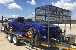 Drift-Car-Trailer---www.xfactorsport.co