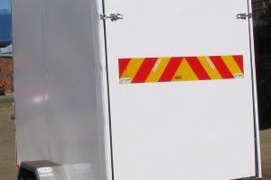 Enclosed-1200kg-GVM-trailer3