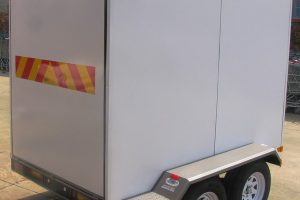 Enclosed-2.7-Ton-GVM-trailer3 (1)