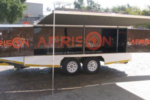 Enclosed-LED-Display-Trailer---www.xfactorsport.co
