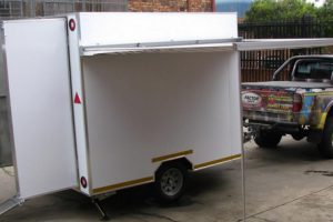 Enclosed-double-bike-or-single-quad-trailer-www.xfactorsport.co_.za4_