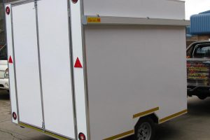 Enclosed-double-bike-or-single-quad-trailer-www.xfactorsport.co_.za_