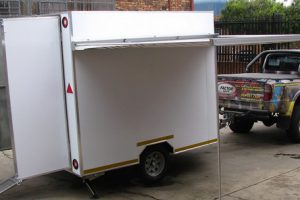 Enclosed-double-bike-or-single-quad-trailer4
