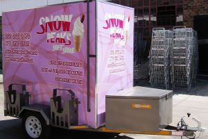 Enclosed-ice-cream-vending-trailer1