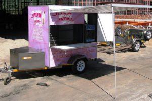 Enclosed-ice-cream-vending-trailer3-mail