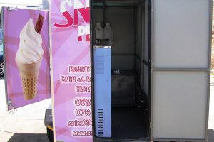 Enclosed-ice-cream-vending-trailer5