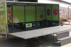 Flash-Rig2
