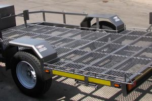 Four-Bike-Trailer-with-14-inch-wheels-rubber-axle-www.xfactorsport.co_.za1_