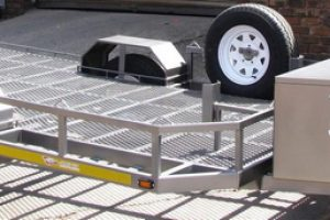 Four-Bike-Trailer-with-14-inch-wheels-rubber-axle-www.xfactorsport.co_.za3_