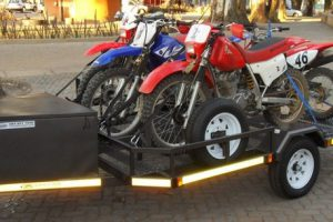 Four-bike-trailer-www.xfactorsport.co_.za5_