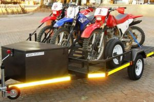 Four-bike-trailer-www.xfactorsport.co_.za6_