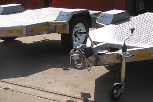 Full-Stainless-Trailers---www.xfactorsport.co