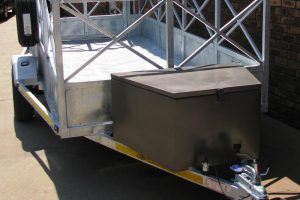 Galvanized-4m-x-1.8m-Commercial-Trailer-www.xfactorsport.co1_