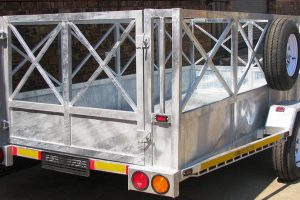 Galvanized-4m-x-1.8m-Commercial-Trailer-www.xfactorsport.co2_