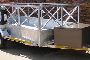 Galvanized-4m-x-1.8m-Commercial-Trailer-www.xfactorsport.co_