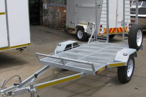 Galvanized-Machine-Loading-Trailer-www.xfactorsport.co1_