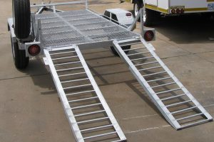 Galvanized-Machine-Loading-Trailer-www.xfactorsport.co2_
