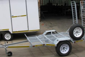 Galvanized-Machine-Loading-Trailer-www.xfactorsport.co_