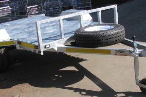 Galvanized-Transporter-Trailer-1.5m-x-2.4m---www.xfactorsport.co