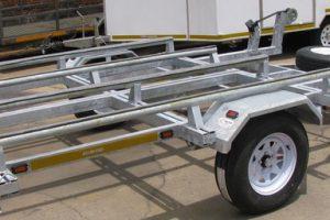 Galvanized-double-jet-ski-trailer-www.xfactorsport.co_.za1_