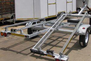 Galvanized-double-jet-ski-trailer-www.xfactorsport.co_.za2_
