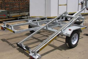 Galvanized-double-jet-ski-trailer-www.xfactorsport.co_.za3_