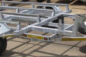 Galvanized-double-jet-ski-trailer-www.xfactorsport.co_.za4_