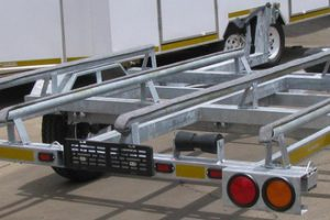 Galvanized-double-jet-ski-trailer-www.xfactorsport.co_.za_