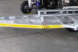 Galvanized-jet-ski-trailer-with-mesh-www.xfactorsport.co_.za1_